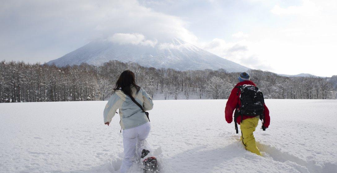20110122 Niseko Photography  Azz0250 Copy