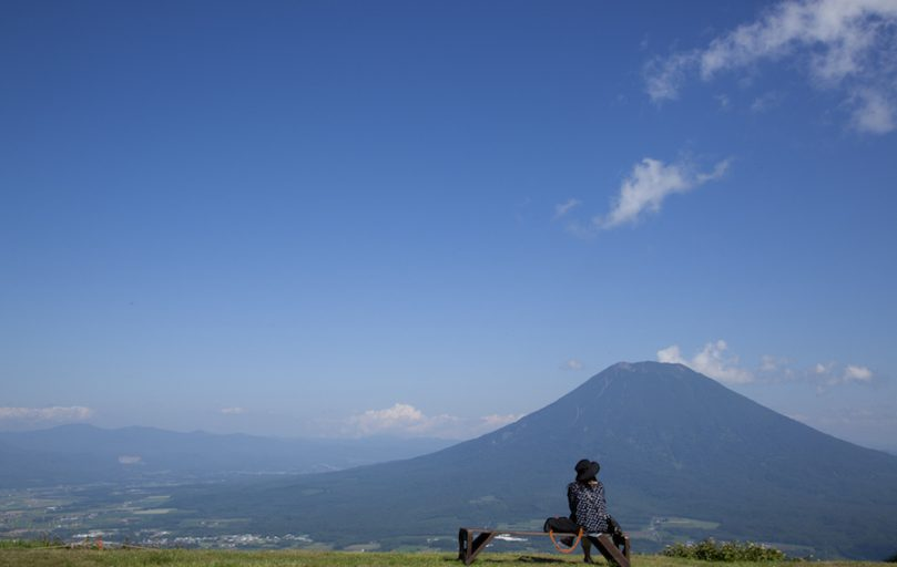 20120814  Niseko  Photography  Img 3542