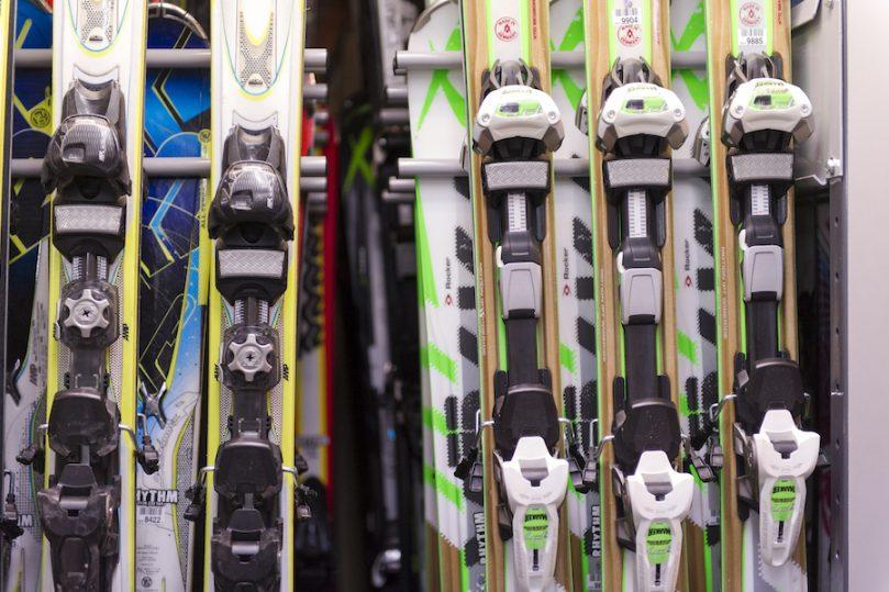 20121203  Niseko  Photography   Azz3822