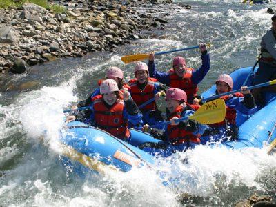 Rafting01 L