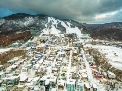 20171112 Dji 0221 Niseko Photography Dt