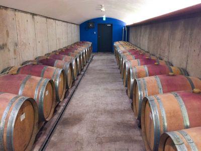 Occi Gabi Winery Hokkaido 2 1024X747 1