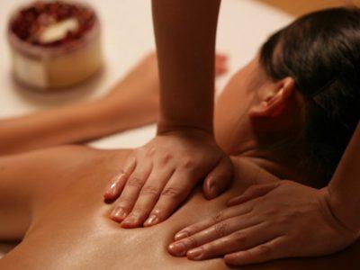 Massage Picture