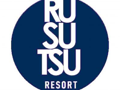 Rusutsu Logo