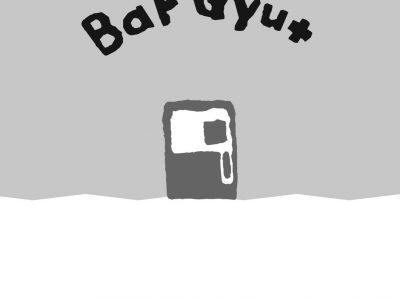 Bar Gyu Bw