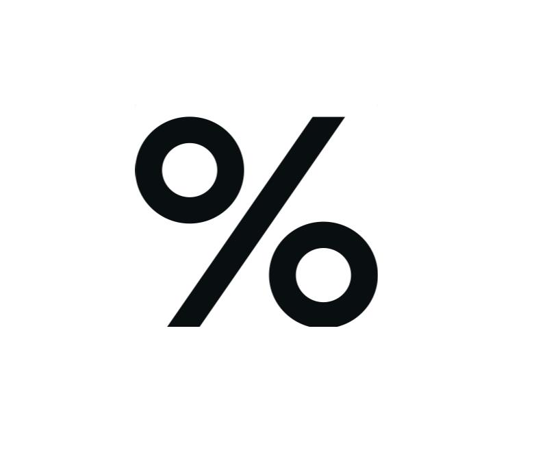 % ARABICA NISEKO hirafu188 Kiosk logo