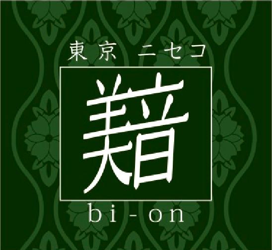 Bion logo