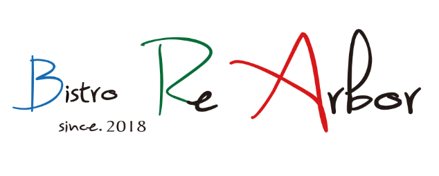 Bistro Re Arbor logo