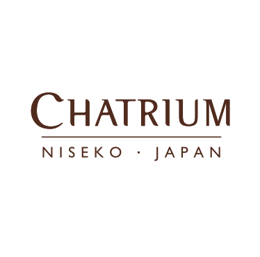 Chatrium Niseko logo