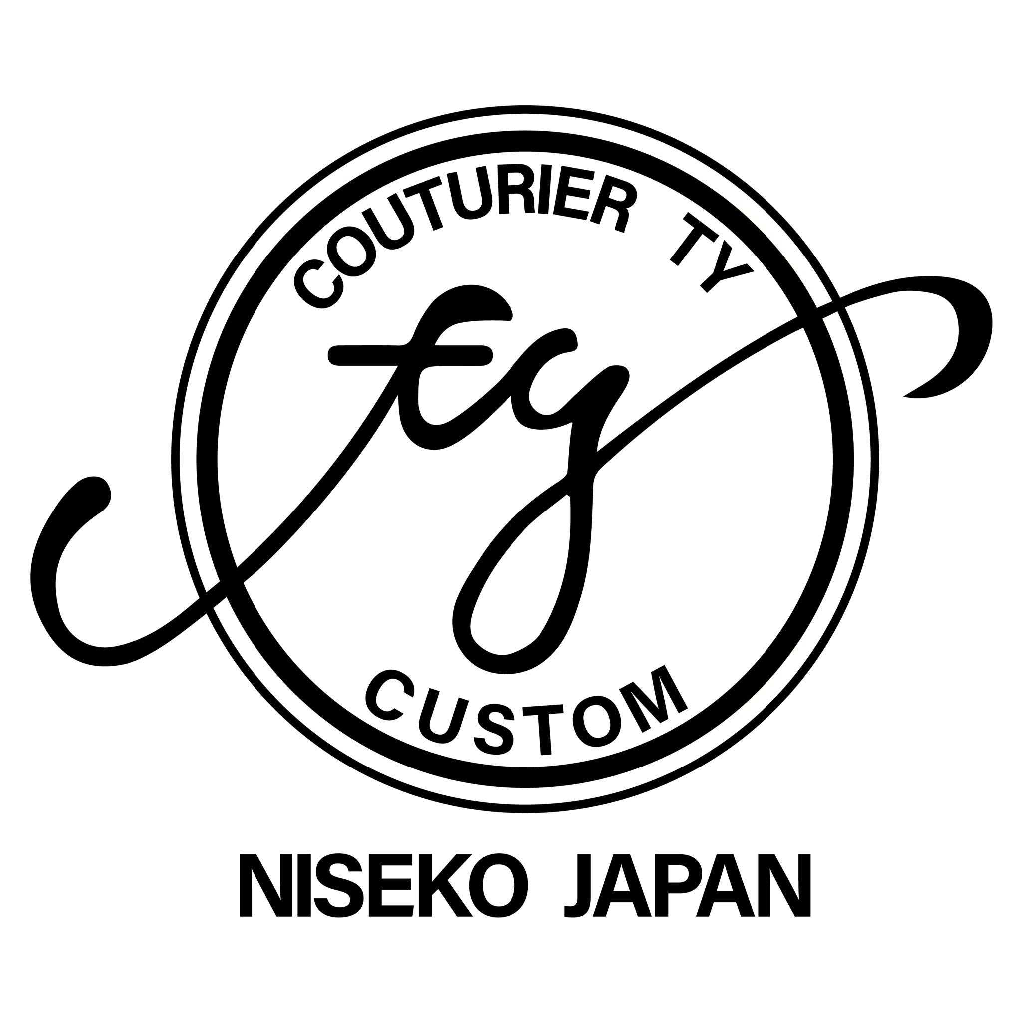 Couturierty logo