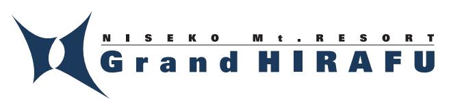 Niseko Grand Hirafu Mountain Center Shop logo