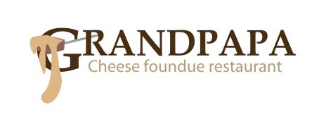 Grandpapa logo