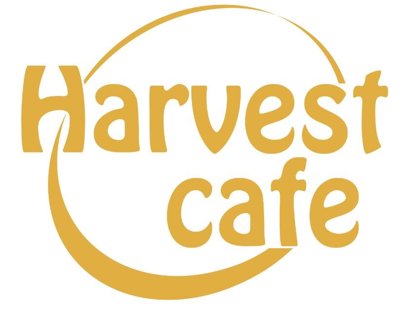 Harvest Cafe logo