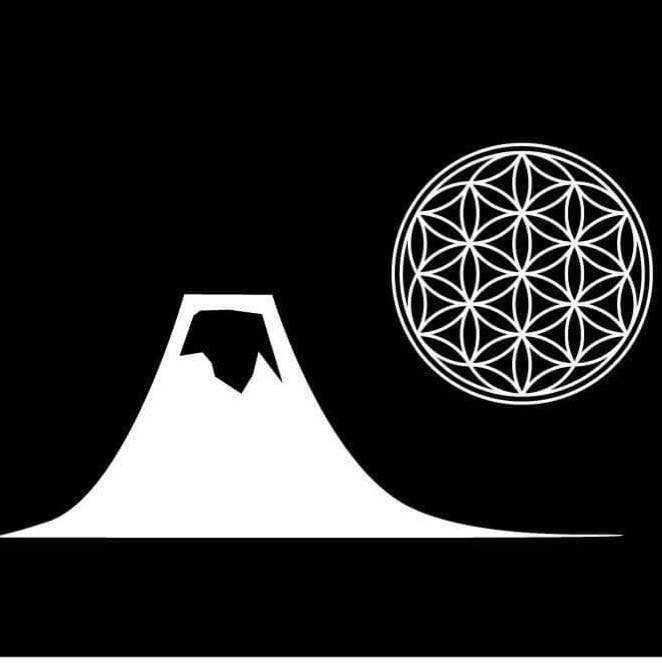 Jam Niseko logo