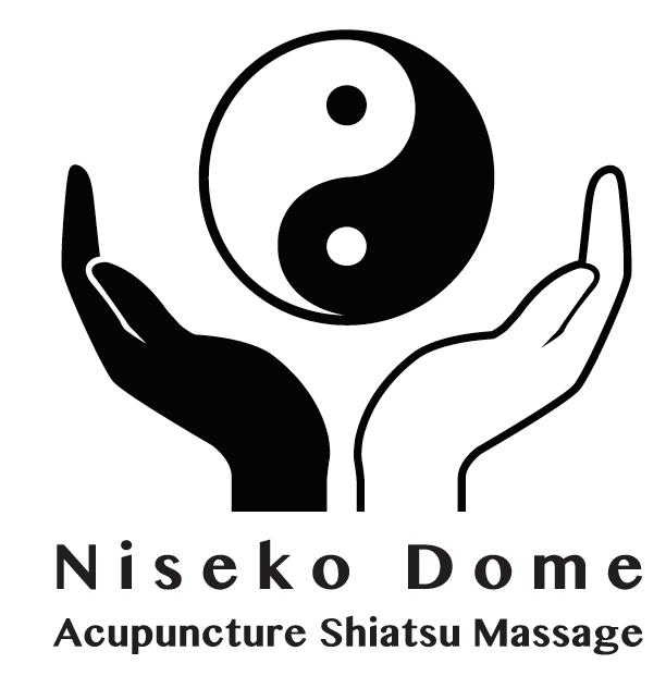 Niseko Dome Clinic logo