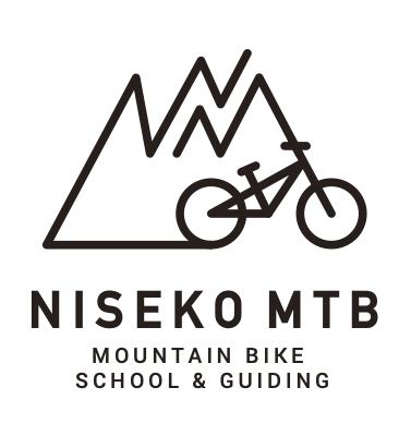 Niseko Nine MTB logo