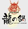 Ryunabe Niseko logo