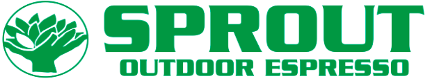 Sprout logo