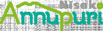 Annupuri Gondola logo