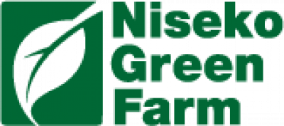 Niseko Green Farm logo
