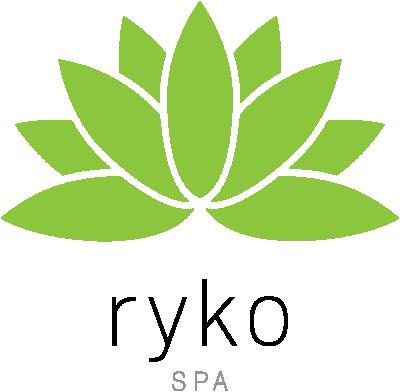 Ryko Spa logo
