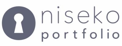 Niseko Portfolio  logo