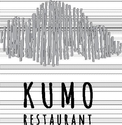 Kumo Restaurant logo