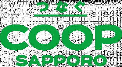 CO-OP Sapporo Kutchan Store logo