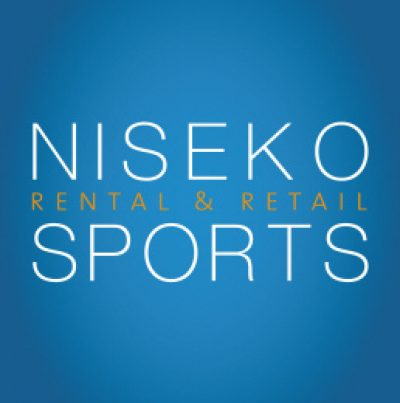 Niseko Sports logo