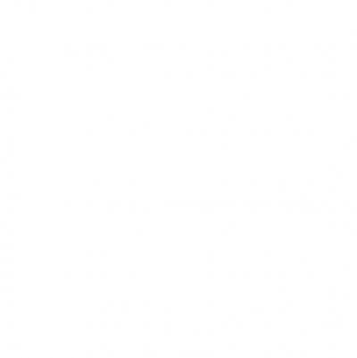 Registration logo