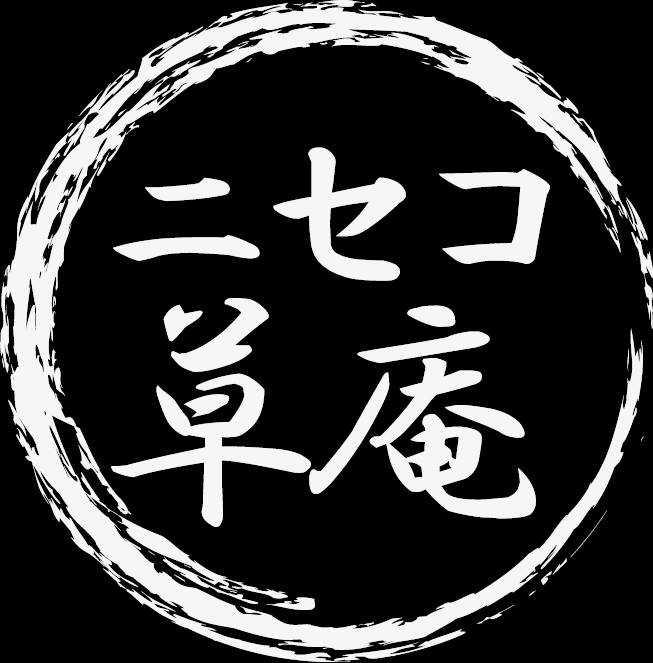 Niseko SOAN Yakiniku Restaurant logo